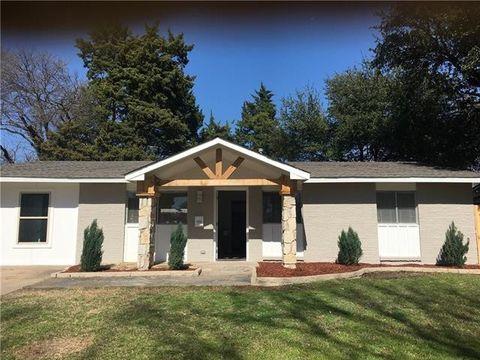 Photo of 806 Brentwood Ln, Richardson, TX 75080