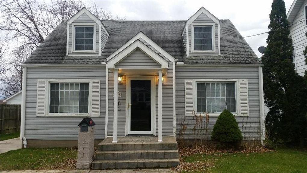 Home Decor Erie Pa