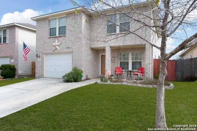 9656 Shorebird Ln, San Antonio, TX 78245