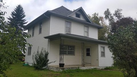 103 14th St N, Brewster, MN 56119