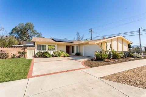 Photo of 15001 Blackhawk St, Mission Hills San Fernando, CA 91345