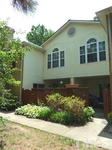 415 Summerwalk Cir, Chapel Hill, NC 27517