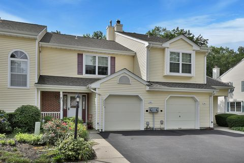 Toms River Nj Condos Townhomes For Sale Realtor Com