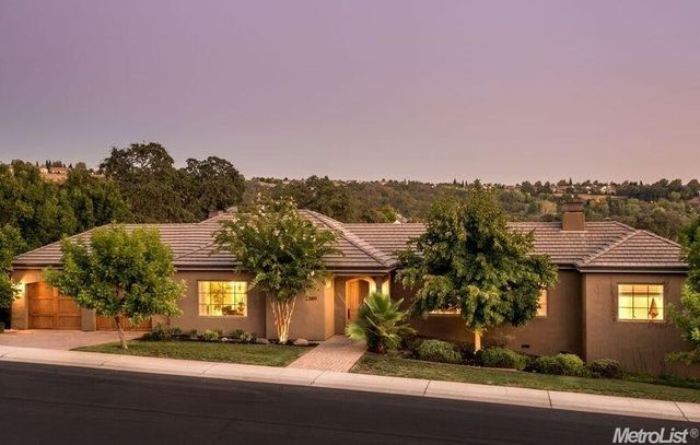 39 mls m2063791339 in rocklin ca 95765 home for sale and