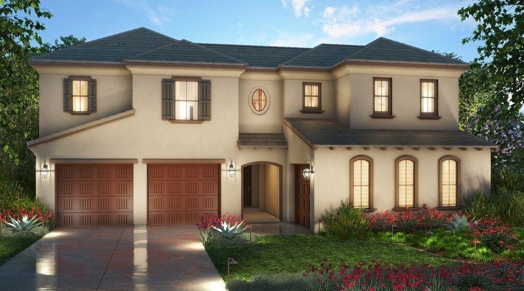 Property Tax Carlsbad Ca