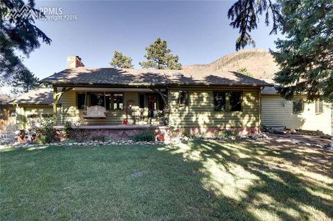 Homes For Sale Near Cascade Co