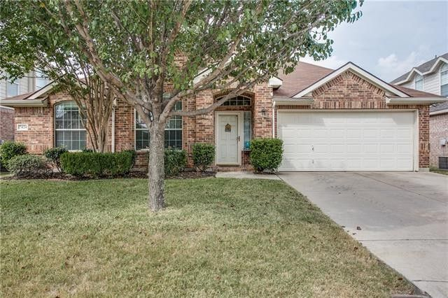 7424 Sweet Meadows Dr, Fort Worth, TX 76123