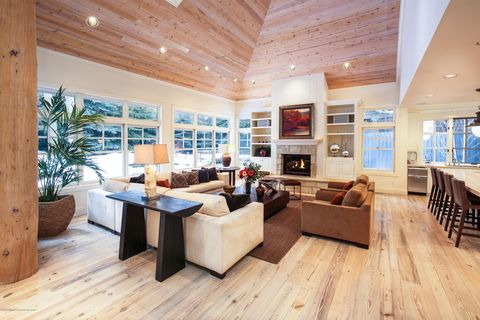 Photo of 907 Waters Ave, Aspen, CO 81611