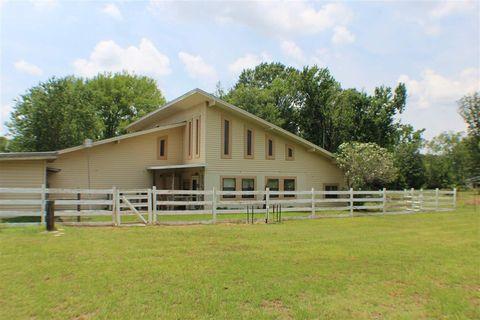 Photo of 9983 Sh # 149, Longview, TX 75603