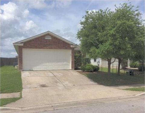 14304 Pebble Run Path, Manor, TX 78653