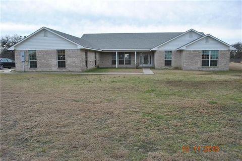 Photo of Hubbard, TX 76648