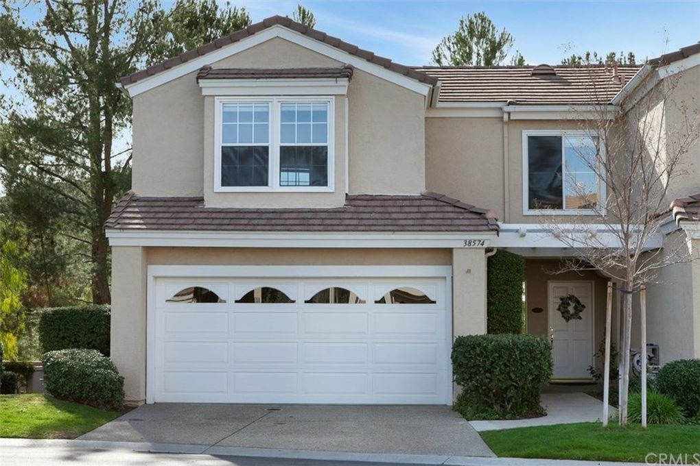 38574 Lochinvar Ct, Murrieta, CA 92562
