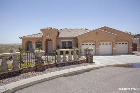 2705 W Wildwood Dr, Phoenix, AZ 85045