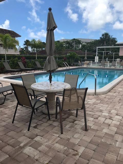 300 Ne 20th St # 2020, Boca Raton, FL 33431