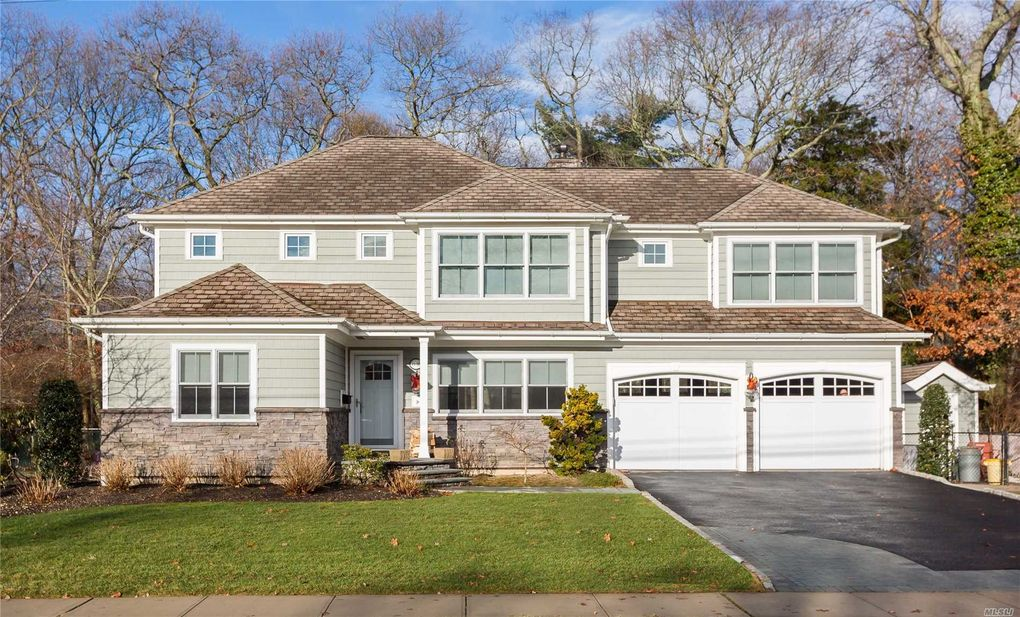 Homes For Sale In Massapequa Park Ny