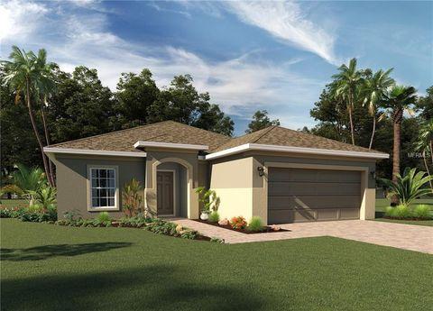 202 Sangmon Ct, Groveland, FL 34736