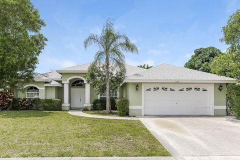 Photo of 128 Granada St, Royal Palm Beach, FL 33411