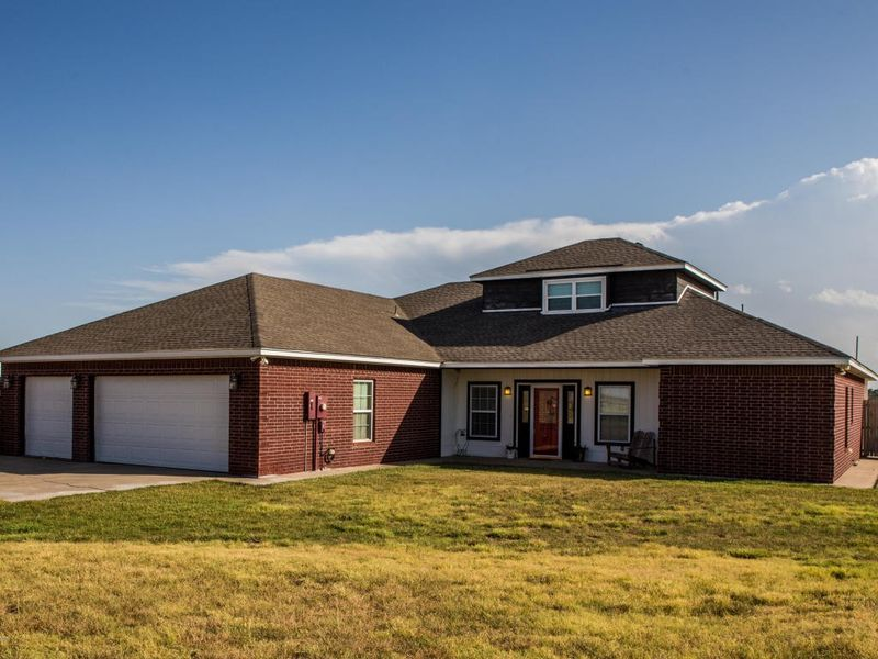 12016 white acres rd pampa tx 79065 home for sale and real estate listing
