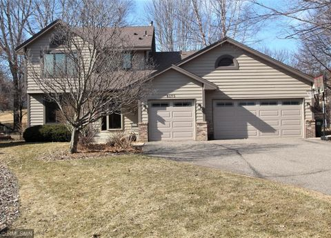 Photo of 4175 Countryside Dr, Eagan, MN 55123
