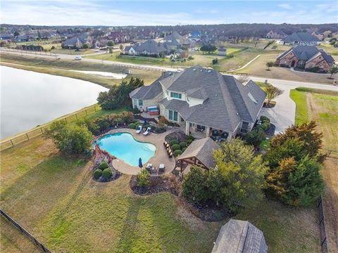 Flower Mound Tx Real Estate Flower Mound Homes For Sale Realtor