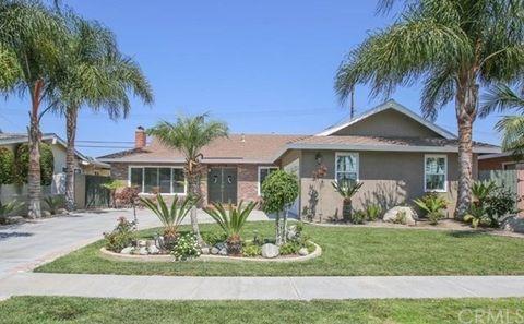 Huntington Beach Ca Real Estate Taxes