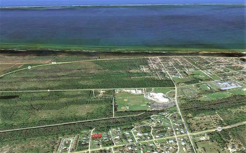 Photo of 107 Stone Dr, Port Saint Joe, FL 32456