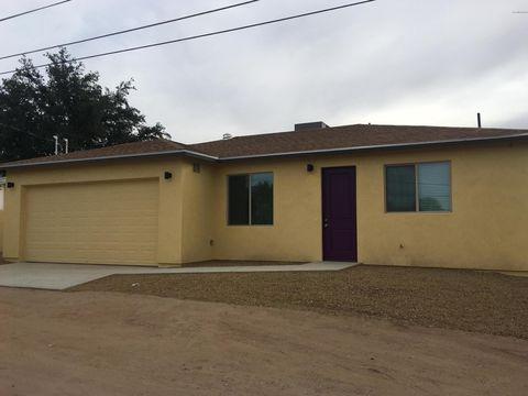 Photo of 1745 E 10th St Unit 2, Tucson, AZ 85719