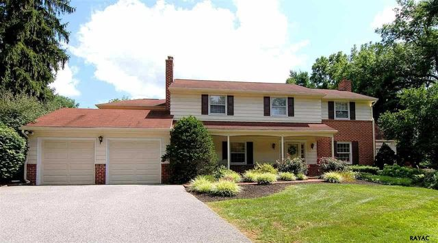 586 fairview ter york pa 17403 home for sale and real for 4165 woodlyn terrace york pa