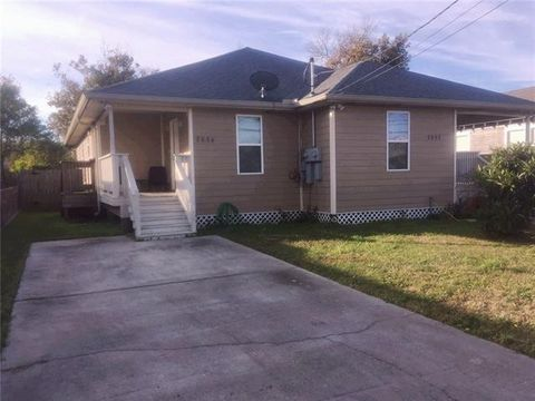 Photo of 2654 Jonquil St, New Orleans, LA 70122