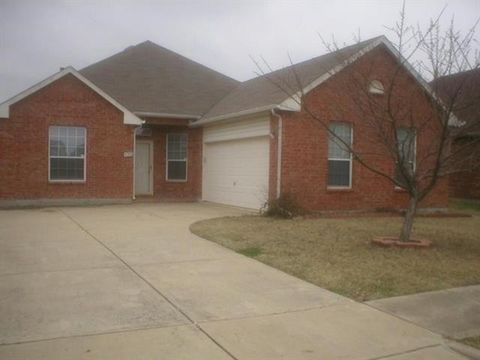 Page 15 garland tx 3 bedroom homes for sale for 7 bedroom homes for sale in texas