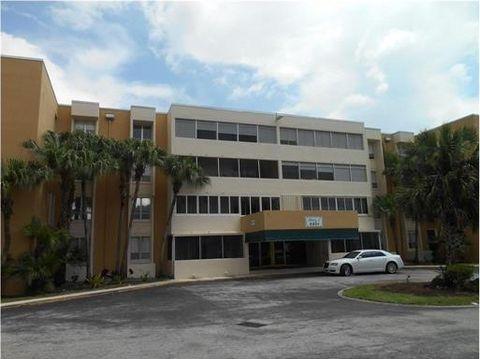 6801 Sw 147th Ave Unit 1 E2, Miami, FL 33193