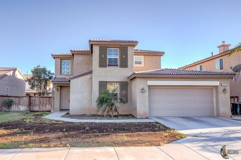 Photo of 49 W Maple Ave, Heber, CA 92249