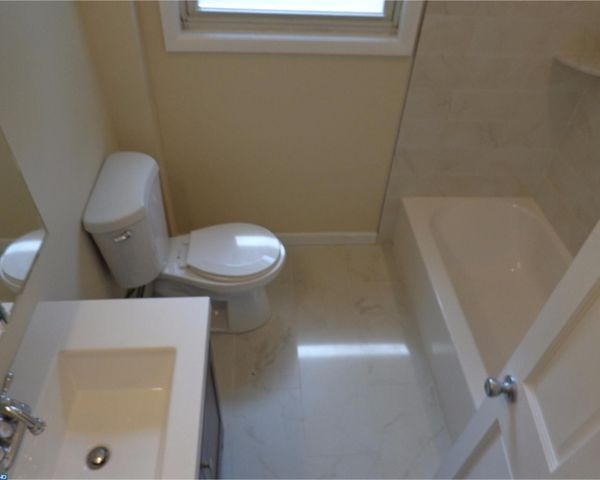 Bathroom Remodeling King Of Prussia Pa bathroom tile king of prussia : brightpulse