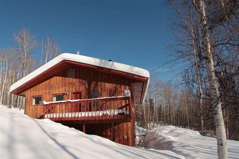 Wedgewood, Fairbanks, AK Apartments for Rent - realtor.com®