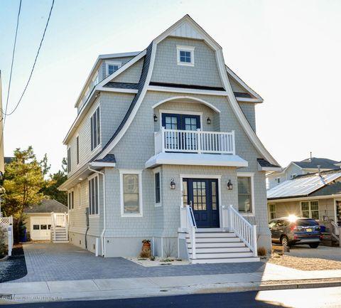 Photo of 39 5th Ave, Normandy Beach, NJ 08739