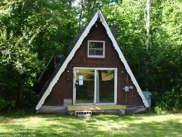 28 beech st greenville me 04441 home for sale and real