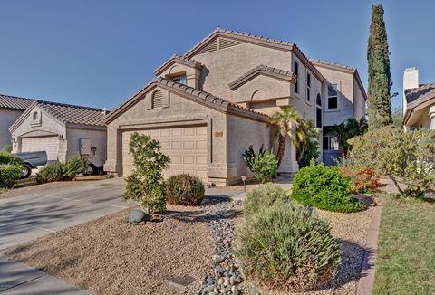 3042 E Escuda Rd, Phoenix, AZ 85050