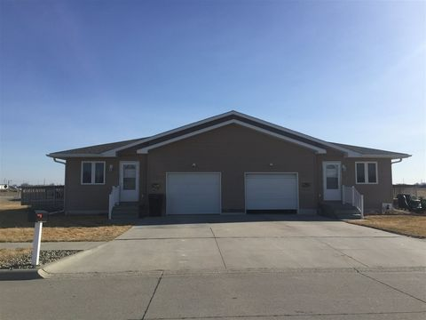 Kearney Ne Single Story Homes For Sale