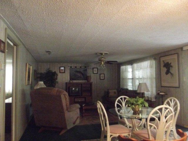 769 Mill Creek Rd, Abbeville, AL 36310