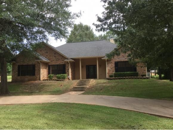 267 county road 404 nacogdoches tx 75961 home for sale and real estate listing