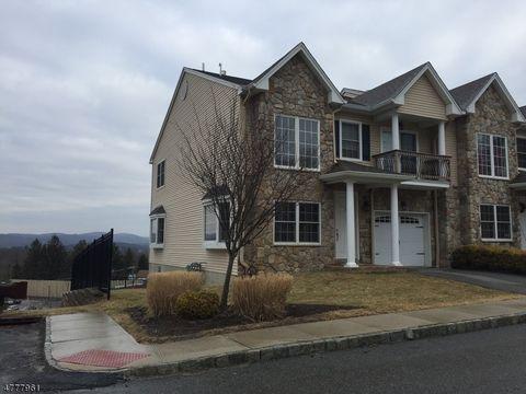 Butler, NJ Apartments for Rent - realtor.com®