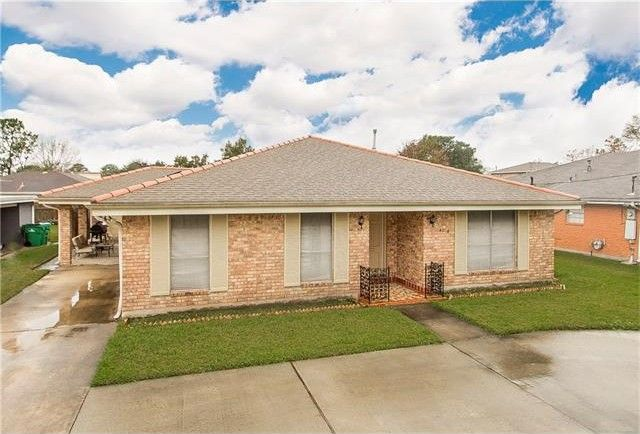 4700 Clearview Pkwy, Metairie, LA 70006