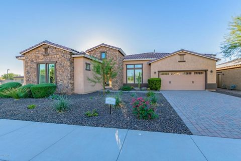 Cantamia At Estrella Goodyear Az Recently Sold Homes Realtor Com