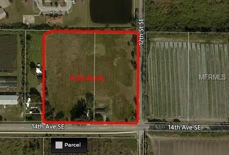 Ruskin Florida Map.1096 14th Ave Se Ruskin Fl 33570 Realtor Com