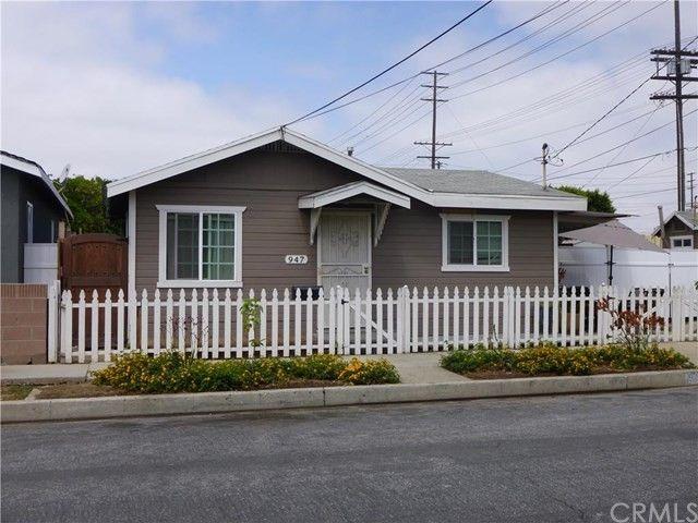 947 Dominguez Ave Wilmington, CA 90744