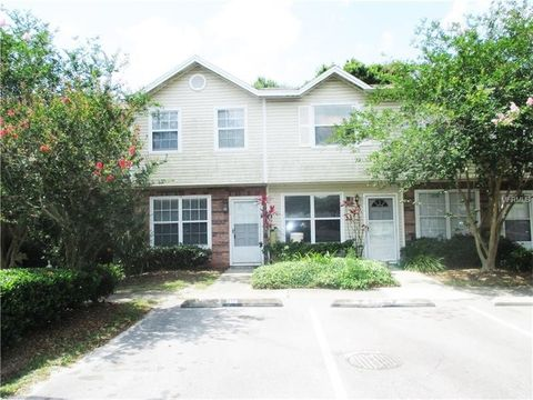 7608 Colonial Ct, Tampa, FL 33615