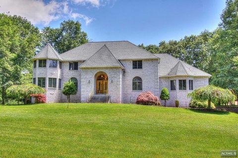 Sparta, NJ Real Estate - Sparta Homes for Sale - realtor.com®