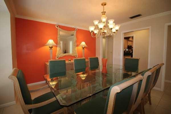 ana julian JACKSONVILLE FL Real Estate Agent realtor