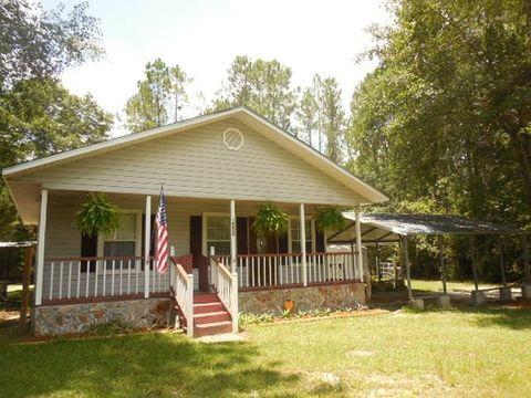 Hosford Fl 2 Bedroom Homes For Sale
