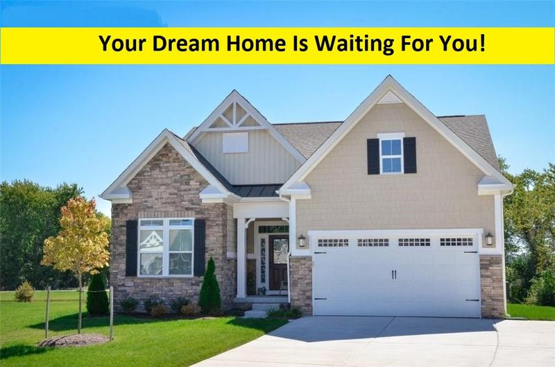 Fantastic 5 New Properties For Sale In The North Canton Area North Interior Design Ideas Greaswefileorg